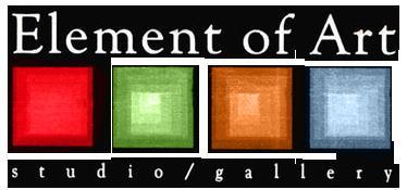 Element of Art Studio and Gallery